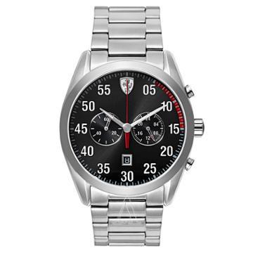 Ferrari Men's D 50 Watch