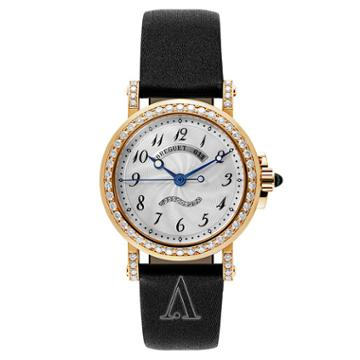 Breguet Women's Marine Watch