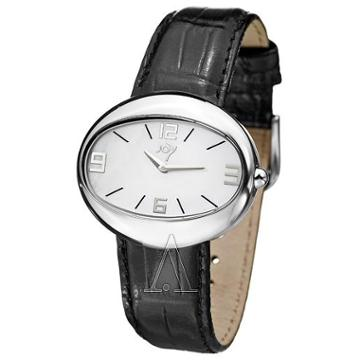 Joy Watches Women's Ovalados Watch