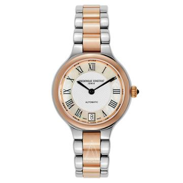 Frederique Constant Women's Classics Watch