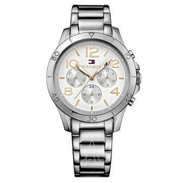 Tommy Hilfiger Women's Alex Watch
