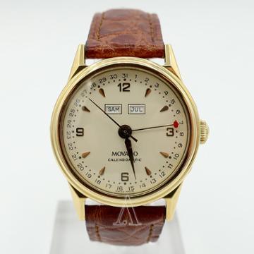 Movado Men's 1881 Watch
