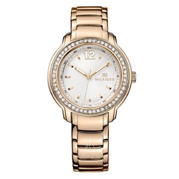 Tommy Hilfiger Women's Callie Watch