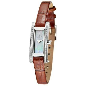 Joy Watches Women's Rectangulares Watch