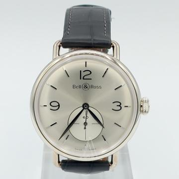 Bell And Ross Men's Ww1 Watch