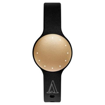 Misfit Unisex Shine Watch