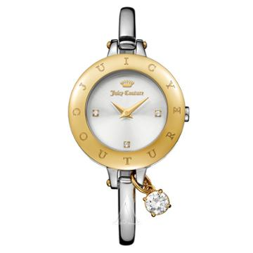 Juicy Couture Women's Melrose Watch