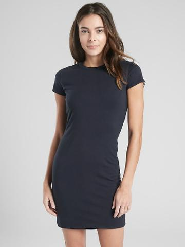 Destina Reversible Dress