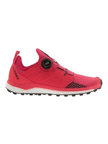 Terrex Agravic Boa Sneaker By Adidas