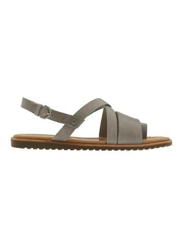 Ella Criss Cross Sandal By Sorel&#174