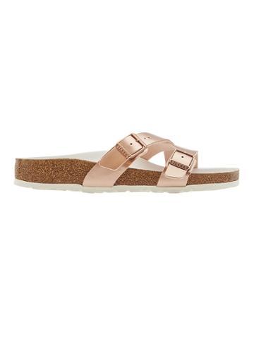 Yao Hex Sandal By Birkenstock