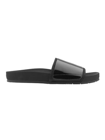 Skyler Slide Sandal By J/slides