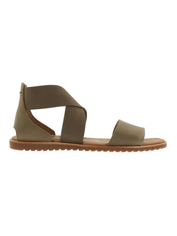 Ella Sandal By Sorel&#174