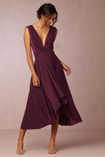Twobirds Vivian Dress
