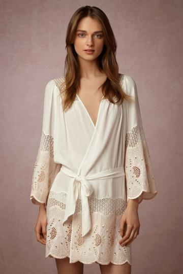 604dc6c712 Bhldn - Shop what trendsetters and celebrities are loving from Bhldn ...