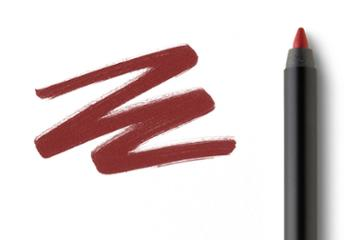 Bh Cosmetics Waterproof Lip Liner-spiced