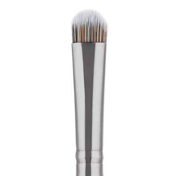 Bh Cosmetics Studio Pro Brush 9