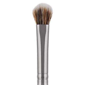 Bh Cosmetics Studio Pro Brush 6