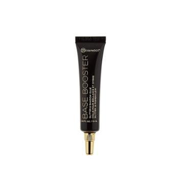 Bh Cosmetics Base Booster Glitter & Shadow Glue