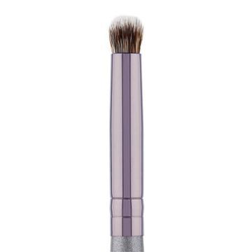 Bh Cosmetics Brush V15  Vegan Round Crease Brush