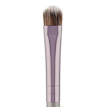Bh Cosmetics Brush V18  Vegan Flat Shader Brush