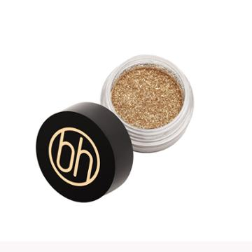 Bh Cosmetics Diamond Dazzlers - Loose Foil Pigment: Radiant