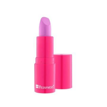 Bh Cosmetics Pop Art Lipstick - Extreme Lip Color: Wham