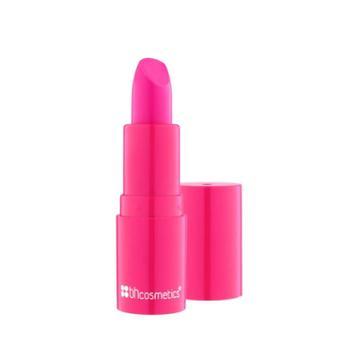 Bh Cosmetics Pop Art Lipstick - Extreme Lip Color: Bang