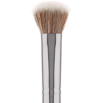 Bh Cosmetics Studio Pro Brush 14