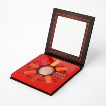 Bh Cosmetics Mini Zodiac: Aries