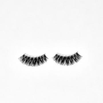 Bh Cosmetics False Eyelashes - D-304
