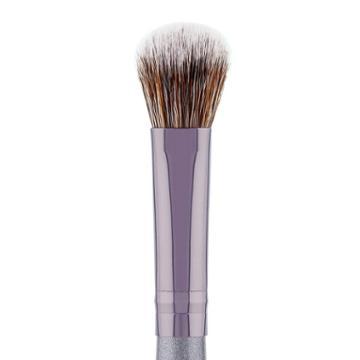 Bh Cosmetics Brush V17