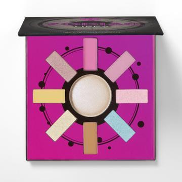 Bh Cosmetics Mini Zodiac: Libra