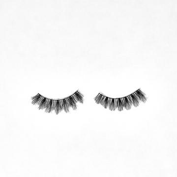 Bh Cosmetics False Eyelashes - N-105