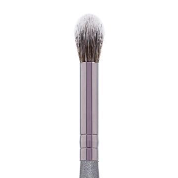 Bh Cosmetics Brush V13  Vegan Brow Definer & Blender Brush