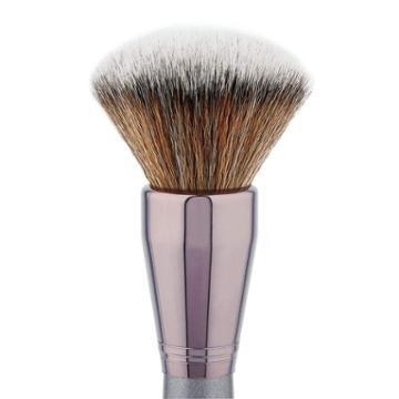 Bh Cosmetics Brush V11