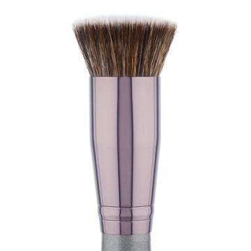 Bh Cosmetics Brush V12