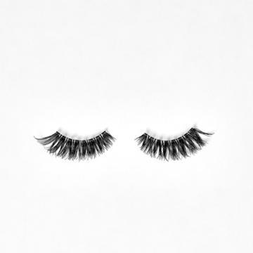 Bh Cosmetics False Eyelashes - D-305