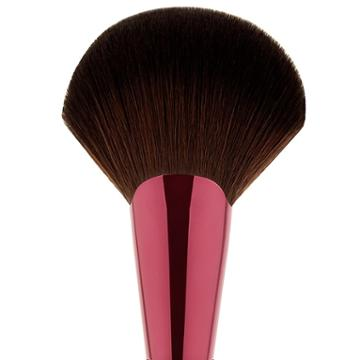 Bh Cosmetics All Over Fan Brush 1