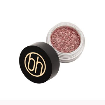 Bh Cosmetics Diamond Dazzlers - Loose Foil Pigment: Brilliant