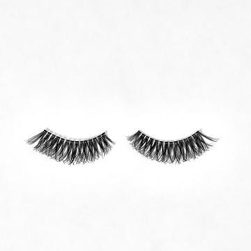 Bh Cosmetics False Eyelashes - D-306