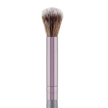 Bh Cosmetics Brush V19  Vegan Large Blending Brush