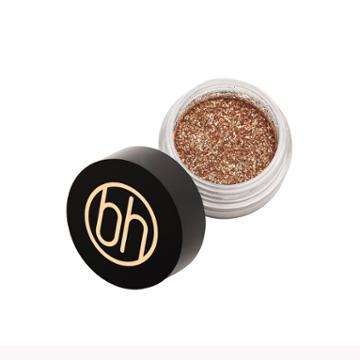 Bh Cosmetics Diamond Dazzlers - Loose Foil Pigment: Flashy