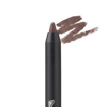 Bh Cosmetics Party Girl Waterproof Gel Eyeliner Pencils - Chase