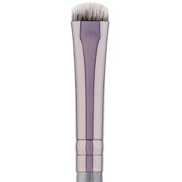Bh Cosmetics Brush V16  Vegan Smudger Brush