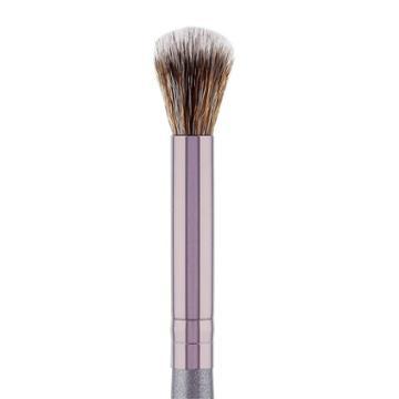 Bh Cosmetics Brush V19