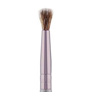 Bh Cosmetics Brush V20