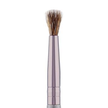 Bh Cosmetics Brush V20  Vegan Precision Brush