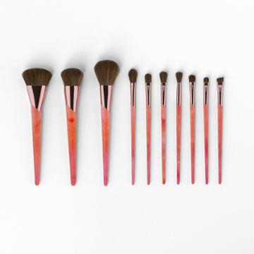 Bh Cosmetics Marvyn Macnificent Brush Set