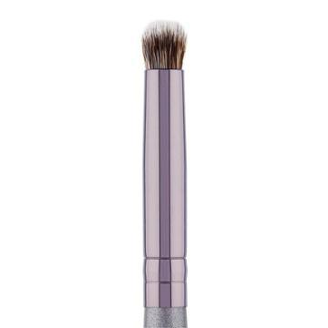 Bh Cosmetics Brush V15
